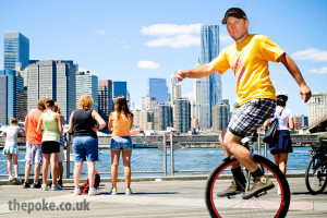 armstrong_unicycle