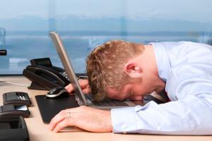 depressed_worker