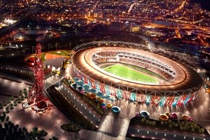 westham_stadium