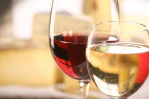 wine_oclock