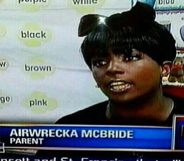 airwrecka