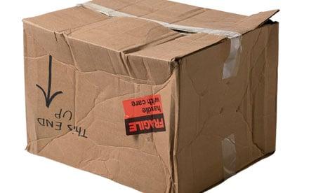 Cardboard-box-007