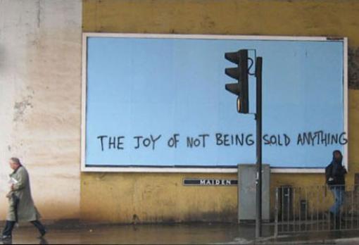 30 Brilliant Billboards The Poke