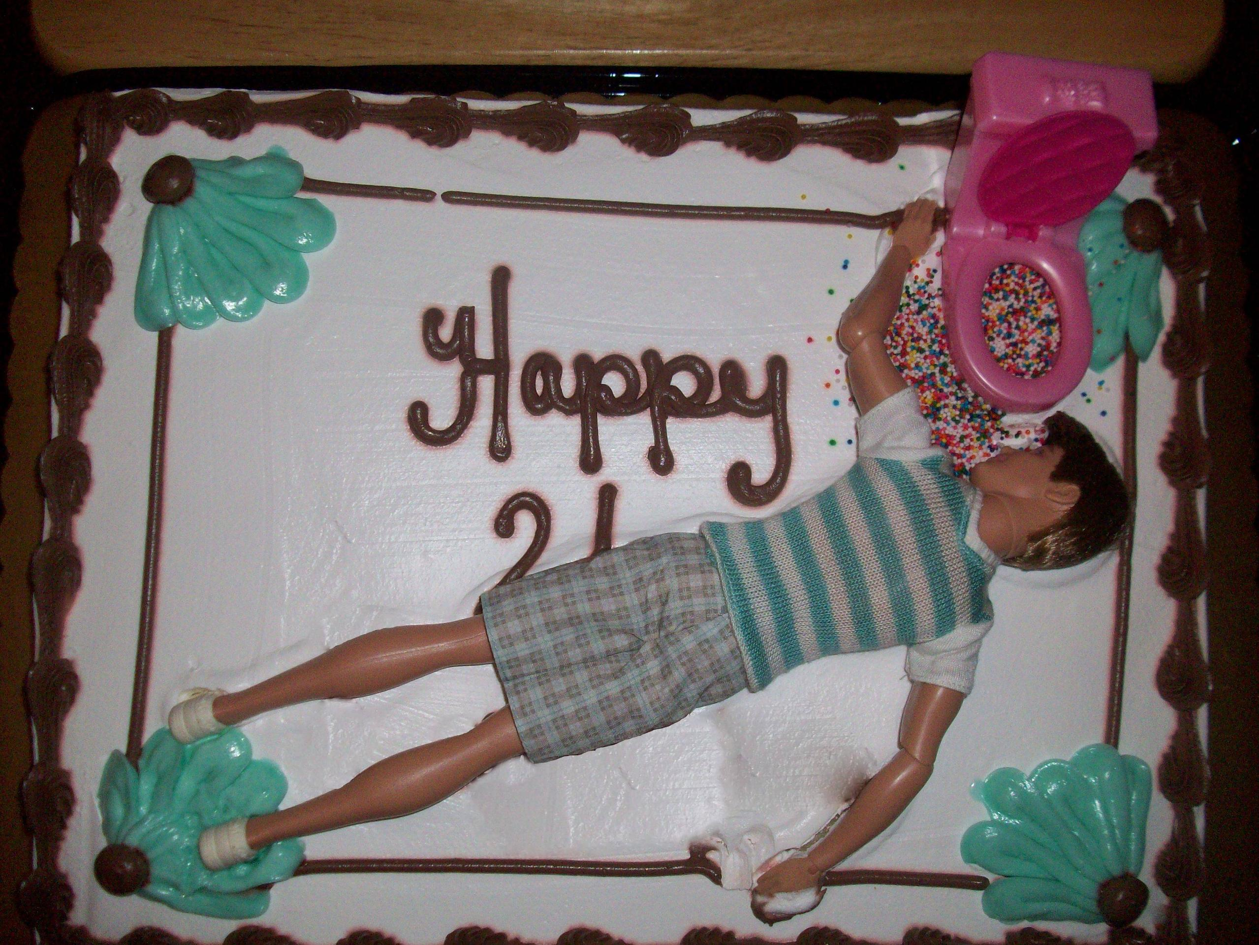 25 inspirational cake designs the poke 3 publicscrutiny Image collections