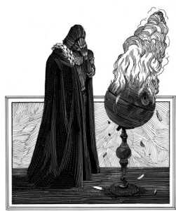 1307_SBR_STARWARS_ILLO.jpg.CROP.article568-large