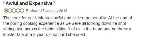 21+Seriously+Strange+Tripadvisor+Reviews