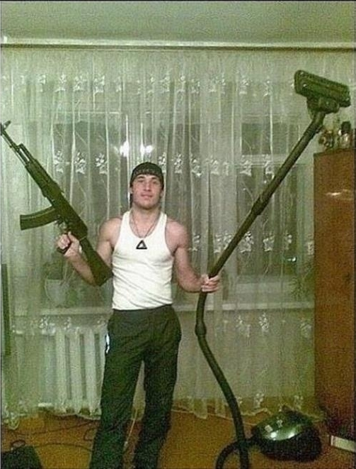 Awkward russian dating site pictures