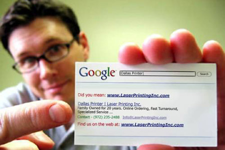 funny_businesscards