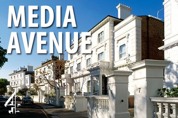 media_avenue
