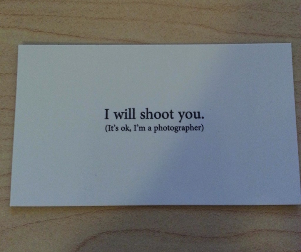 Is it ok that these are the best business cards ever is it ok that z32w3yc1 1024x859 magicingreecefo Images