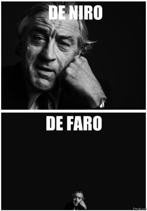 de_niro_de_faro