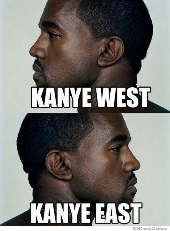 kanye-west-kanye-east