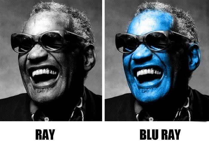 ray_bluray