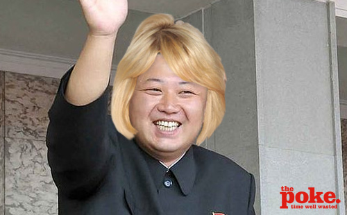 KimJongUn_hair_hilton