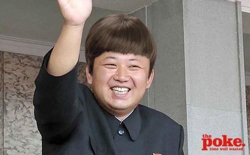 KimJongUn_hair_miley_christmas