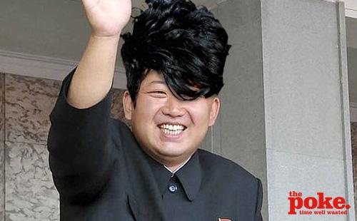 KimJongUn_hair_rihanna