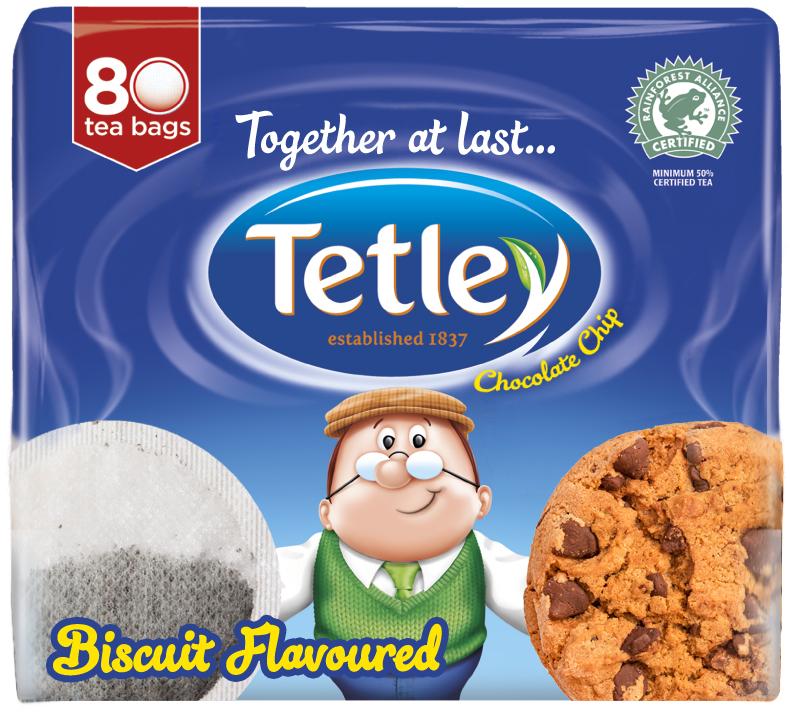 bicuit_tea_tetley[2]