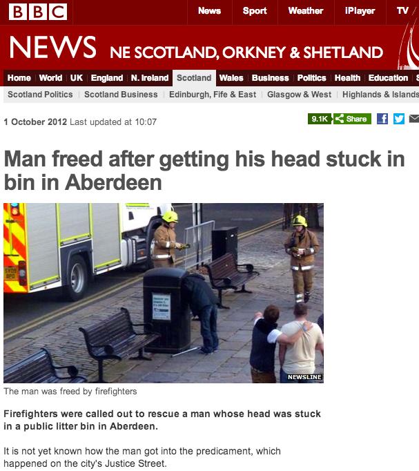 bin-head
