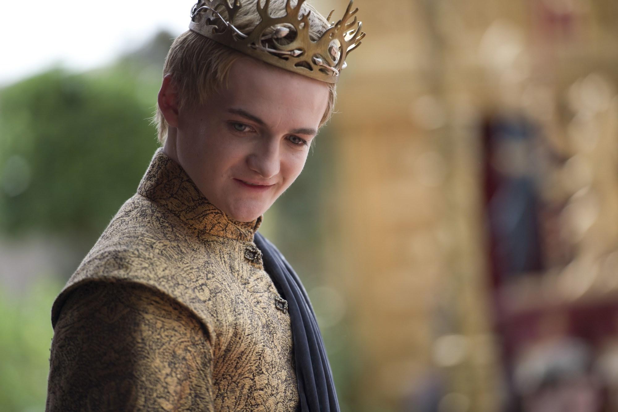 joffrey-cropped