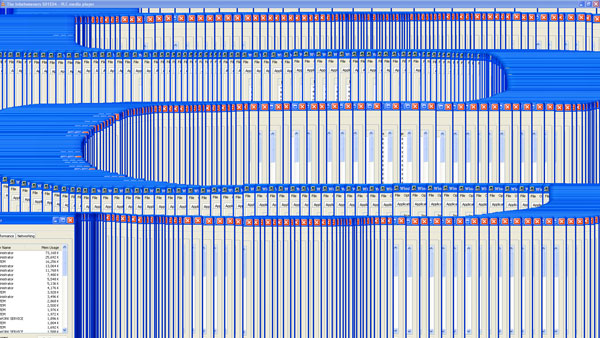 A Celebration Of Windows XP: 2001-2014