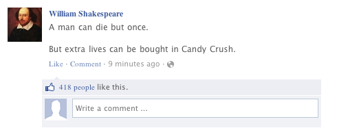 2_candy_crush_death