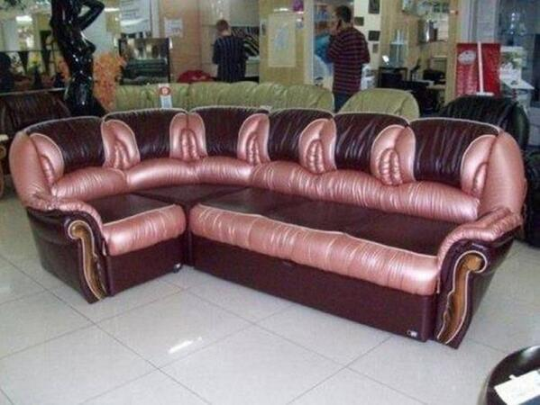 couch cooch