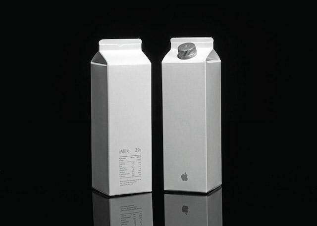Luxury-Food-Packaging-01