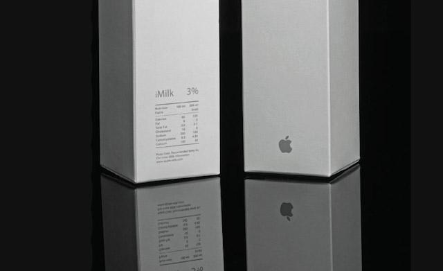 Luxury-Food-Packaging-02