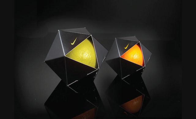Luxury-Food-Packaging-03