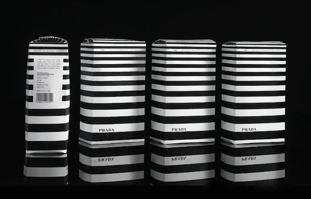 Luxury-Food-Packaging-07