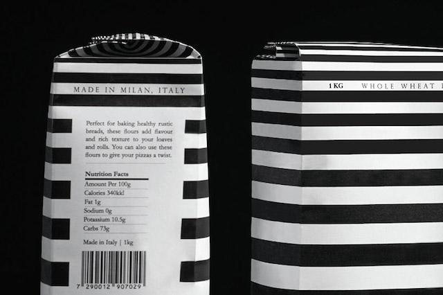 Luxury-Food-Packaging-08