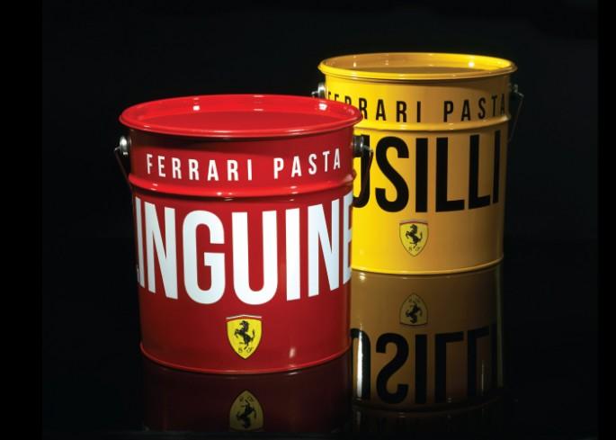 Luxury-Food-Packaging-17-685x489