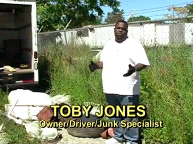 Jones Big Ass Storage And Truck Rental 59