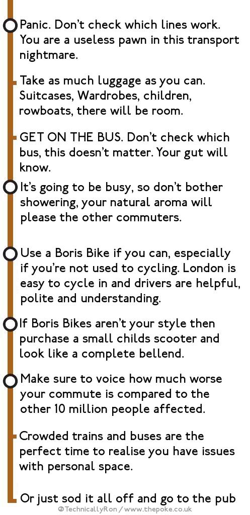 Tube Tips