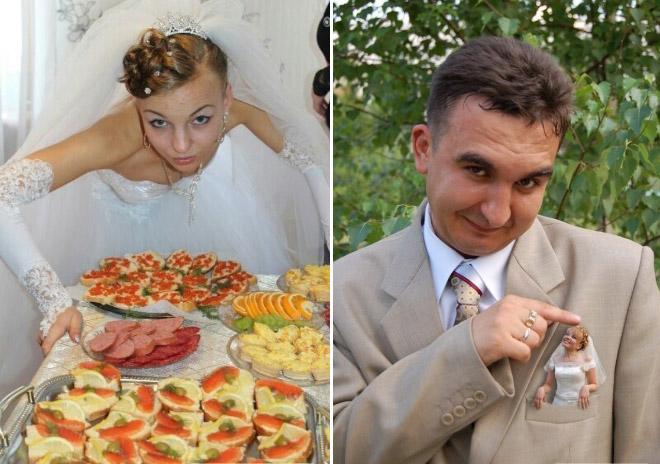 matrimonio coppie omosessuali Gela