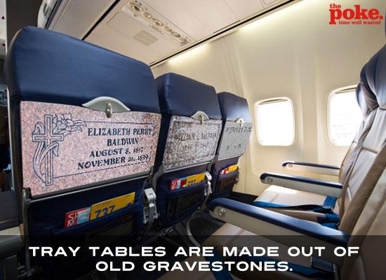 airline_secrets_2