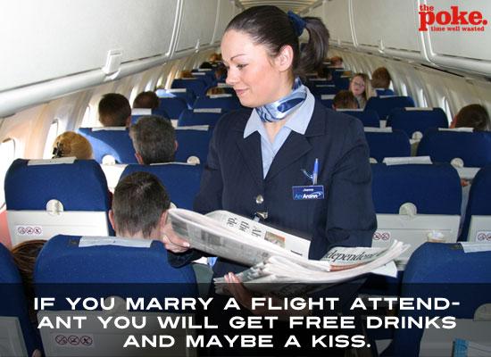 airline_secrets_3