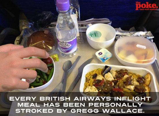 airline_secrets_4