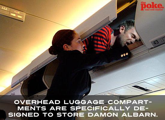 airline_secrets_6