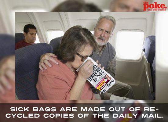 airline_secrets_8