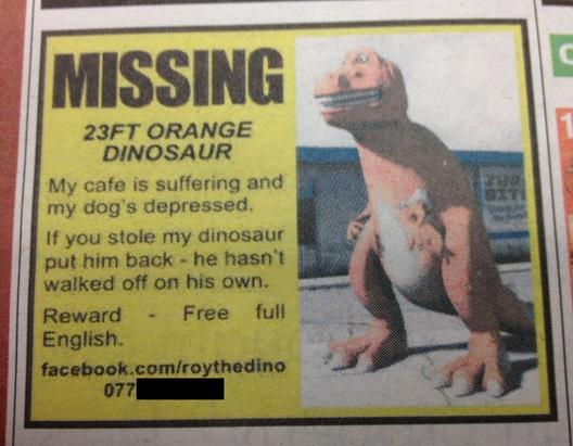 missing-dino