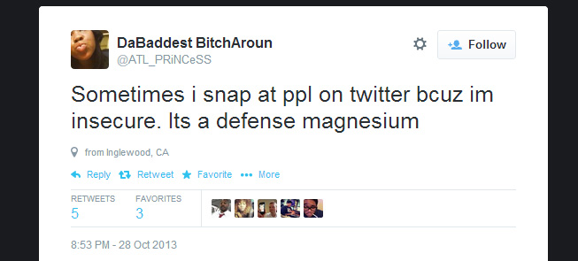 defense magnesium