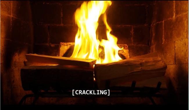 how to put subtitles on netflix on tv