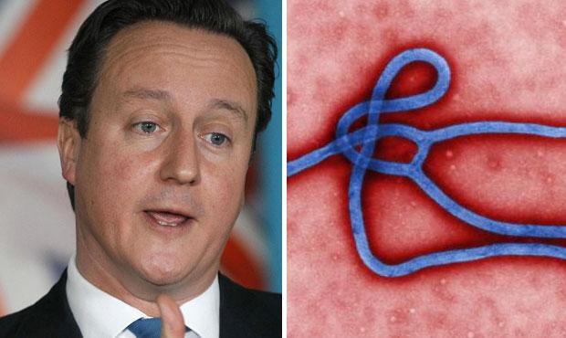 cameron_ebola