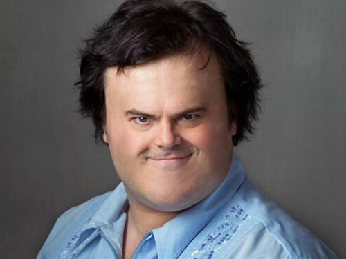 jack black the poke