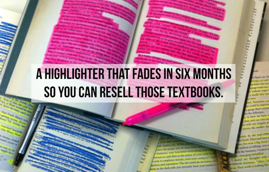 highlight-in-books-934x
