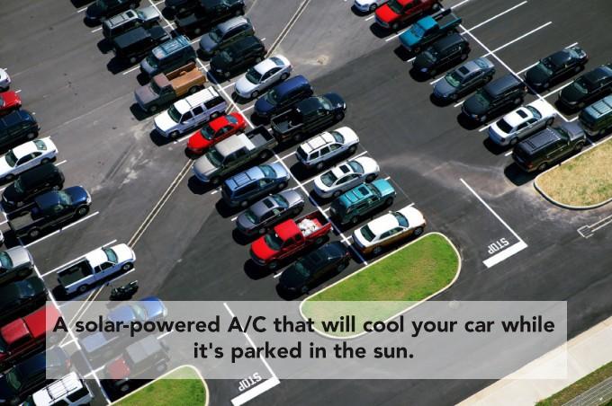 iStock_Parking_Lot-680x452-934x