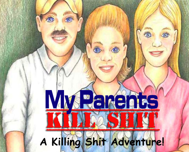 parents_kill_shit_1