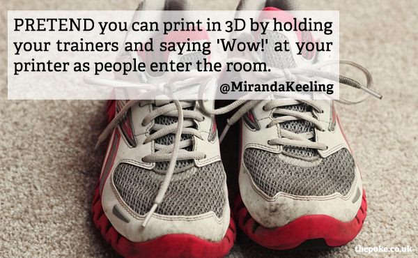 tipsoftheweek_1trainers3d