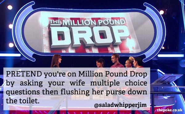 tipsoftheweek_6miklliondrop